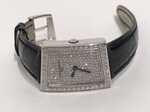 Часы Ladies Timepieces 1972