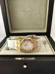 Часы Audemars Piguet Royal Oak Qartz