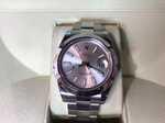 Часы Rolex Datejust II