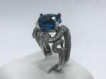 Комплект Magerit Mythology Snake