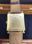 Часы Franck Muller Master Squаre