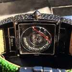 Часы de Grisogono Instrumento