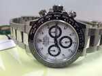 Часы Rolex Cosmograph Daytona