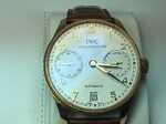 Часы IWC Portuguese Automatic