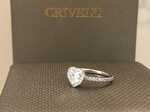 Кольцо Crivelli