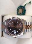 Часы Rolex Datejust (719)