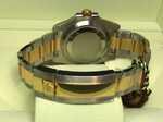 Часы Rolex Submariner Date