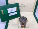 Часы Rolex Sea-Dweller 4000